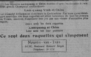 lamquangvien_chim